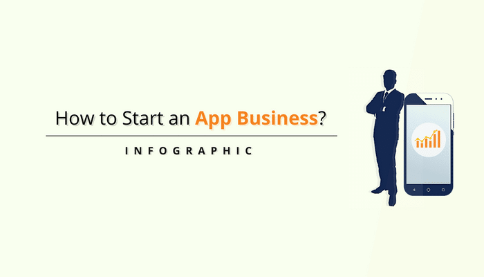 10 steps to start a business - How to start an business?