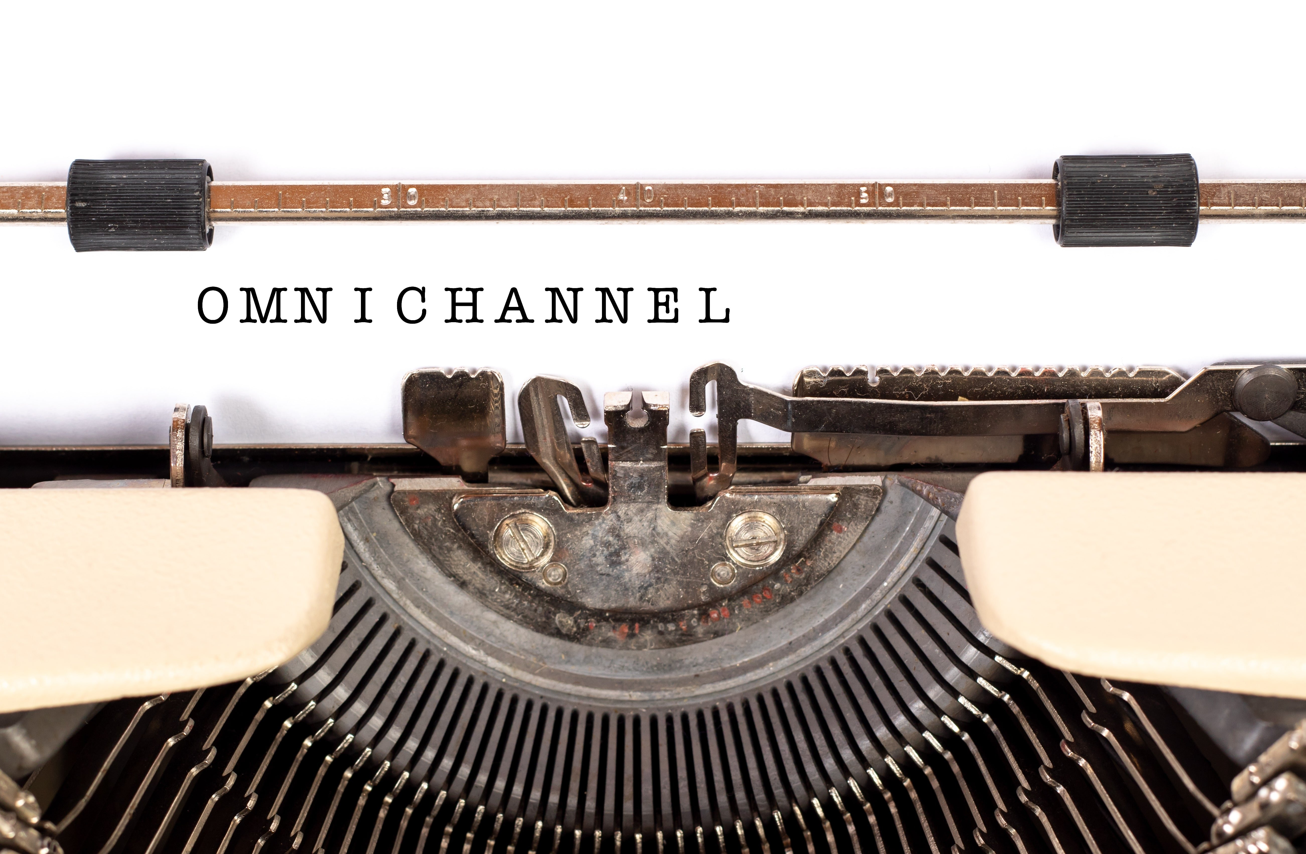 How to design an omnichannel strategy customers love