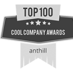 new-cool-company-anthill